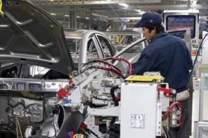 """현대차, 중국 4개 공장 다시 가동…""""협력사가 일단 부품 공급"""""""