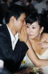 김승우·김남주 결혼