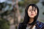 KBS '신데렐라… ' 1위로…
