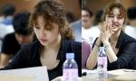 윤은혜, KBS 월화극 '미래…