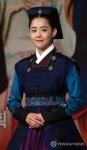 MBC '불의 여신', 문근영…