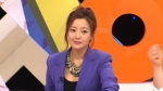 SBS 토크쇼 '화신', 생방…