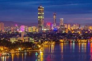 [한국형 창조경제 성공으로 가는 길-2부] '홍강'에도 '서강'대교