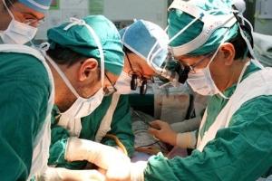 고지혈증 치료제가 간암발병 위험도 낮춘다