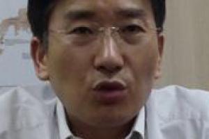 """[한국형 창조경제 성공으로 가는 길-2부] """"전쟁 중에도 공사… 고객에게 믿음 줬다"""""""