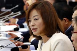 진선미 의원, 대법원서 '공직선거법 위반' 무죄 확정