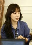 """티아라 소연 """"초6 때 오종…"""