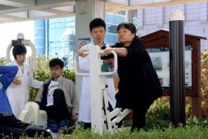 [이종원 선임기자의 카메라 산책] 예방부터 관리까지… 진화하는 서울 자치구 보건소