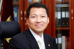 [기고] 대선 교육공약팀들에 드리는 제언/박남기 광주교대 교수