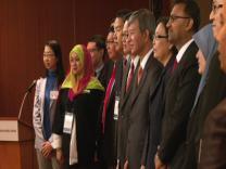한-아세안센터, '말레이시아 비즈니스 환경 설명회'…