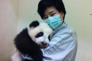[동물박사가 들려주는 동물이야기] (1)동물원의 역사
