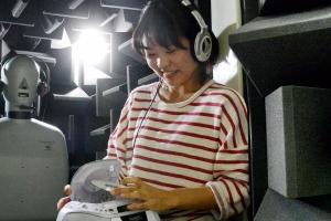 [이종원 선임기자의 카메라산책] 제품 시험인증 한국산업기술시험원을 가다