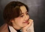 구혜선, 영화 '다우더'로…