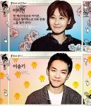 tvN '꽃보다 누나' 29일…
