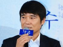 임창정의 연기변신이 기대되는 영화 '창수'