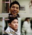 tvN '꽃누나' 시청률 10…