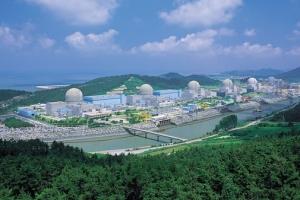 한빛 1·2호기 등 국내 원전 4기서 탄소강판 부식 대량 발견…일부 보수 완료