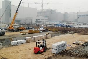 [김규환 선임기자의 차이나 로드] 생산총액이 GDP 10% 차지… 중국 경제의 견인차 역할…