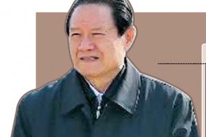 [김규환 선임기자의 차이나 로드] 종착역 치닫는 시진핑 '호랑이 사냥' 저우융캉 사…