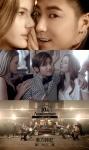 동방신기·JYJ 데뷔 10주년…