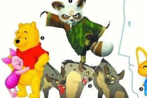 [동물박사가 들려주는 동물이야기] <6>동물 인식이 동물들에 미치는 영향