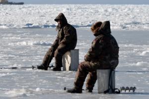 [신년기획-유라시아 루트를 가다] '鐵의 실크로드'…부산항이 동북아 물류 허브로 뜬…