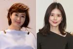 KBS 연기대상 김혜수 SBS …