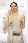 박유천·한지민, SBS '옥…