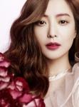 김희선, 다음달 KBS 주말극…