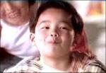장근석 18년 전 사진 공개…