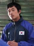 '국가대표' 춘사영화제서…