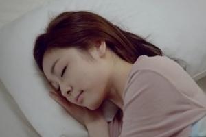 한국인 평균 수면 시간 6.3시간…아태 지역 최하위