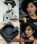 가인 조선시대 그림, 600년…