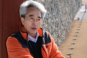 [임태순 선임기자의 5060 리포트] 50대 교수직 버리고 새 삶 찾은 인문학자 김경집 씨