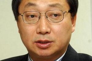 [열린세상] 탄핵 가결 후 한국의 외교·안보가 갈 길/김경민 한양대 정치외교학과 교수…