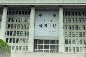 [주말 인사이드] 정보 챙기고 일 도우며 서울·세종 두 집살이  내 지역 위한 타향살이…