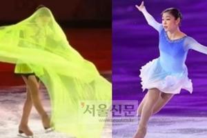 """캐나다인 """"김연아에 금메달 돌려줘라"""" 청원…어떻게 동참하나"""