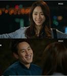 MBC '미스코리아' 시청률…