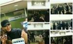 별그대 종방연, 김수현 여…