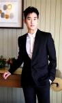 배우 김수현, 단원고에 3억…