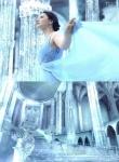 이영애 엘사원조, 2004년 …