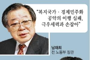 계간 학술지들 '박근혜 정부 1년 평가'