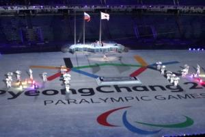 10일간 펼쳐진 도전의 축제… 소치 패럴림픽 폐막