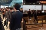 '별그대' 김수현 대만 방…
