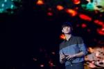 김수현 기부, 세월호 학생…