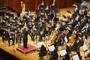 한화, 15년 후원 교향악축제 열린다