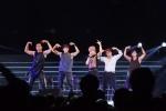 2PM 노래에 맞춰 베트남 소…