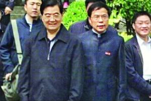 [김규환 선임기자의 차이나 로드] 자리는 내려놓았다 권력은 놓지 않았다