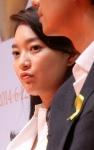 영화 '경주' 신민아, '…