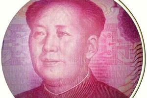 [김규환 선임기자의 차이나 로드] 세계 굴리는 中기업… 세계경제 잡는 덫으로